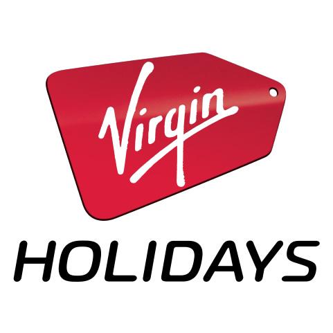 Virgin Holidays Travel & Debenhams - Oxford Street