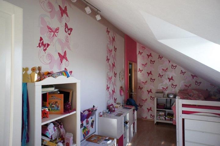 haus garten teppichboden und teppiche in ludwigsburg infobel deutschland. Black Bedroom Furniture Sets. Home Design Ideas