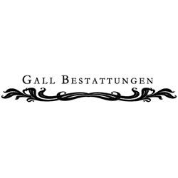 Gall Bestattungsinstitut