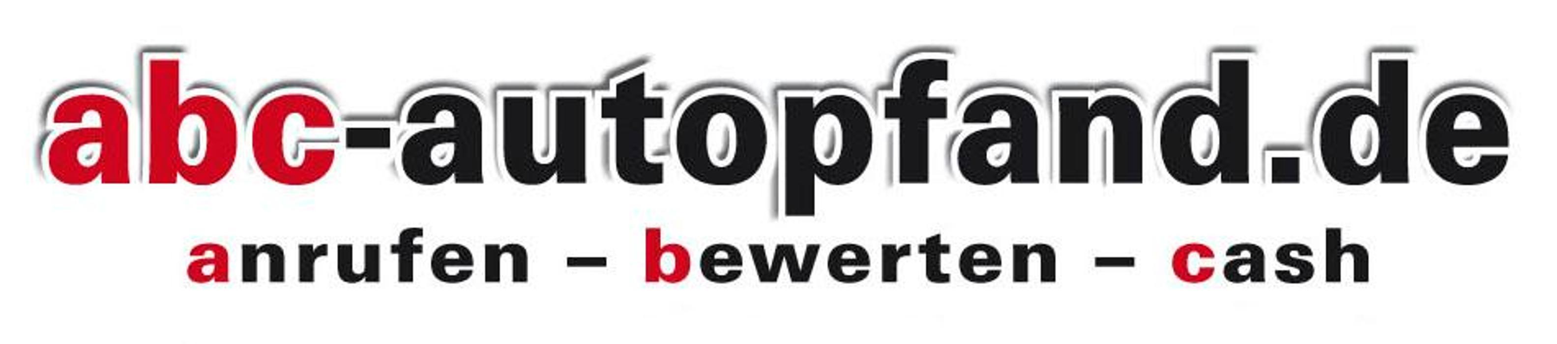Bild zu abc-autopfand - anrufen-bewerten-cash - Autopfandhaus Altlußheim in Altlußheim