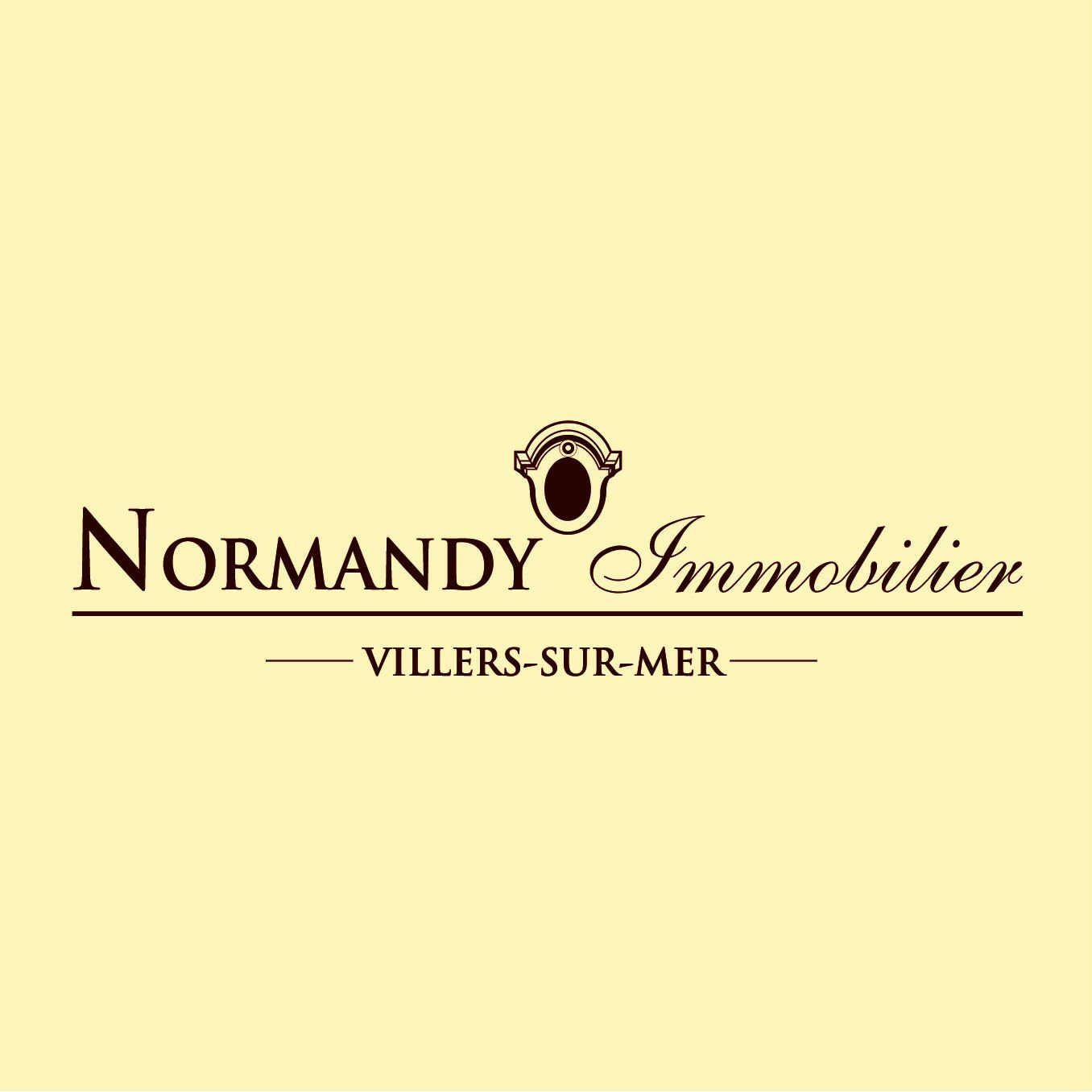 NORMANDY IMMOBILIER