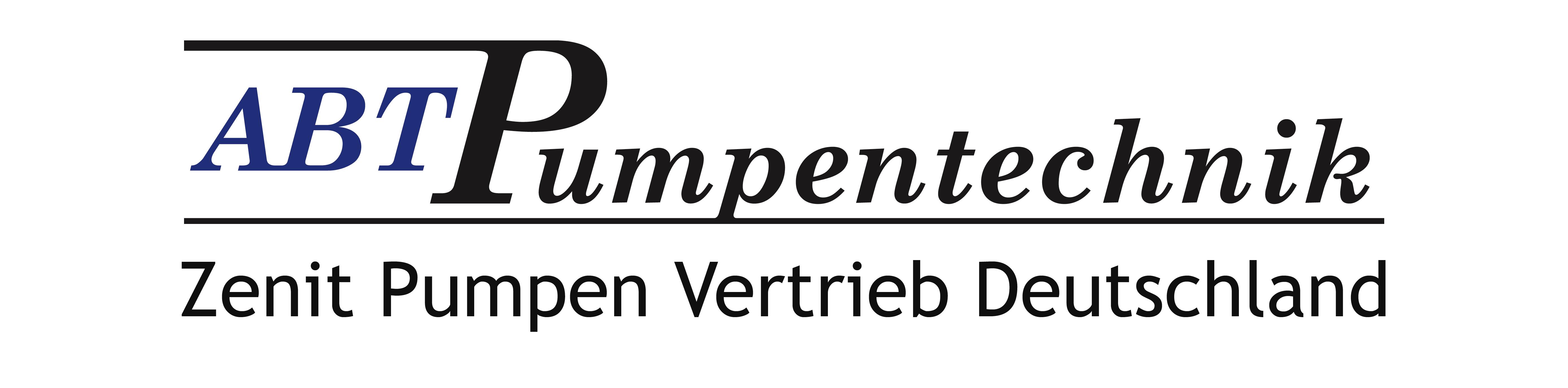 ABT Pumpentechnik - Zenit Pumpen Vertrieb Deutschland