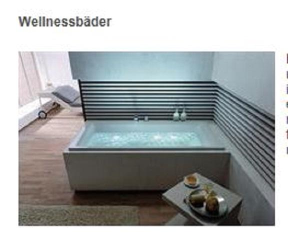 erneuerbare energien sonnenenergie 141 160 ergebnisse von infobel deutschland. Black Bedroom Furniture Sets. Home Design Ideas