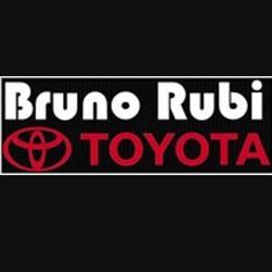 Garage Bruno Rubi