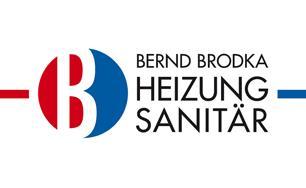 Bernd Brodka Heizung Sanitär