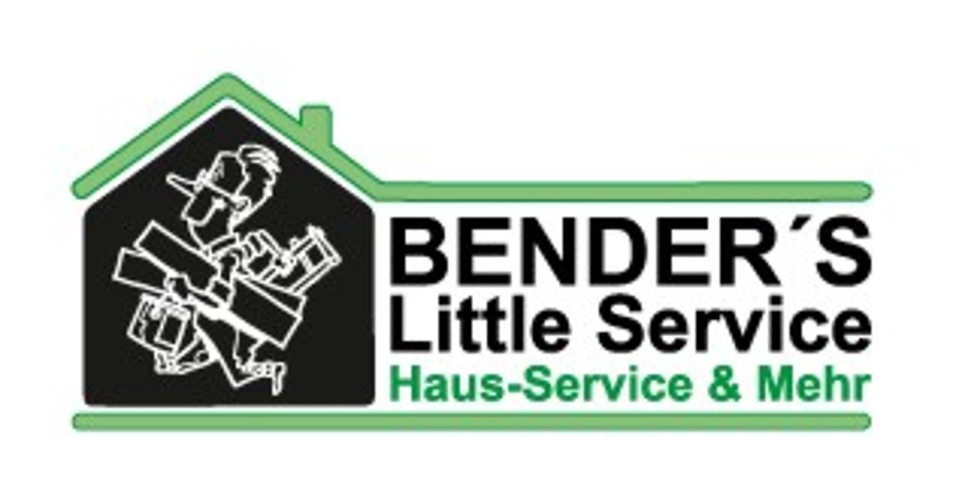 bender s little service saarbr cken 66113 yellowmap. Black Bedroom Furniture Sets. Home Design Ideas