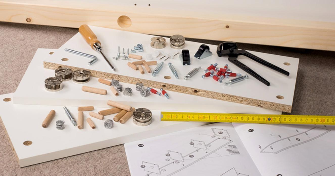 bender s little service saarbr cken riegelsberger. Black Bedroom Furniture Sets. Home Design Ideas