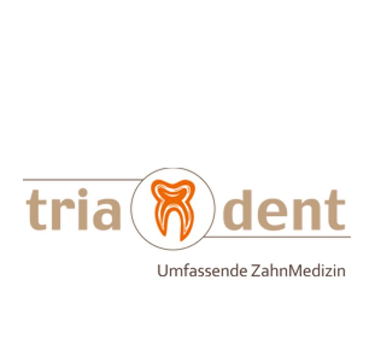 triadent mitte Zahnarzt Berlin Mitte