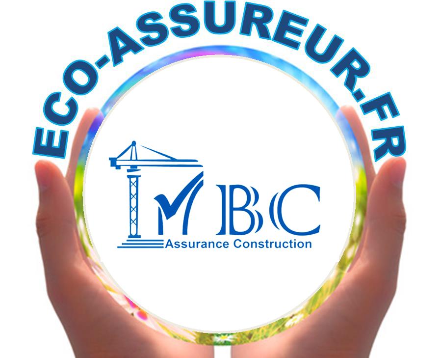 MBC ASSURANCE CONSTRUCTION