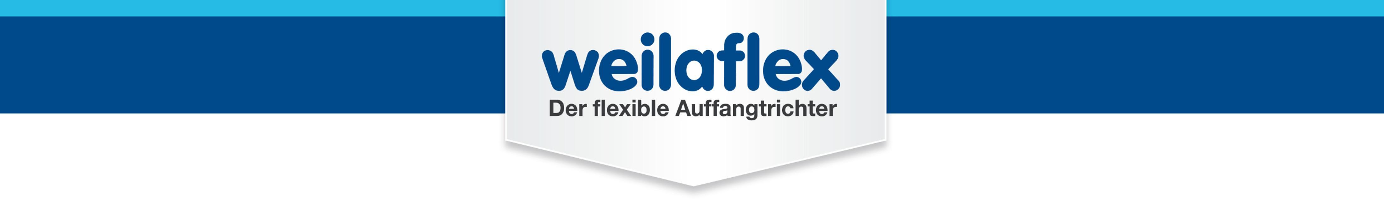 Bild zu weilaflex Wilhelm Weil in Rockenberg