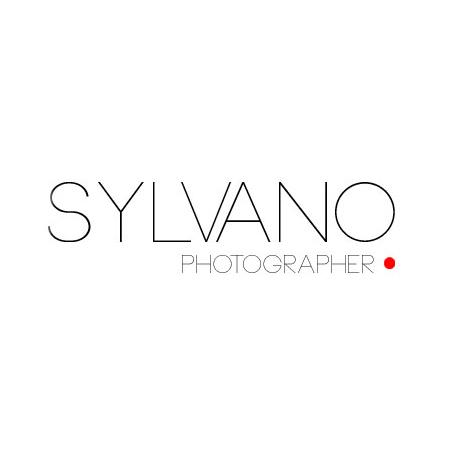sylvano photographe