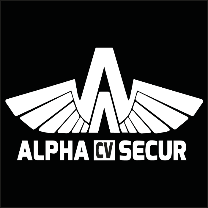 ALPHA-SECUR