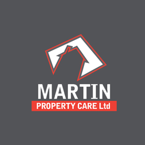 Martin Property Care Ltd