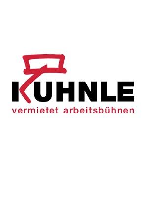 Kuhnle GmbH Arbeitsbühnen