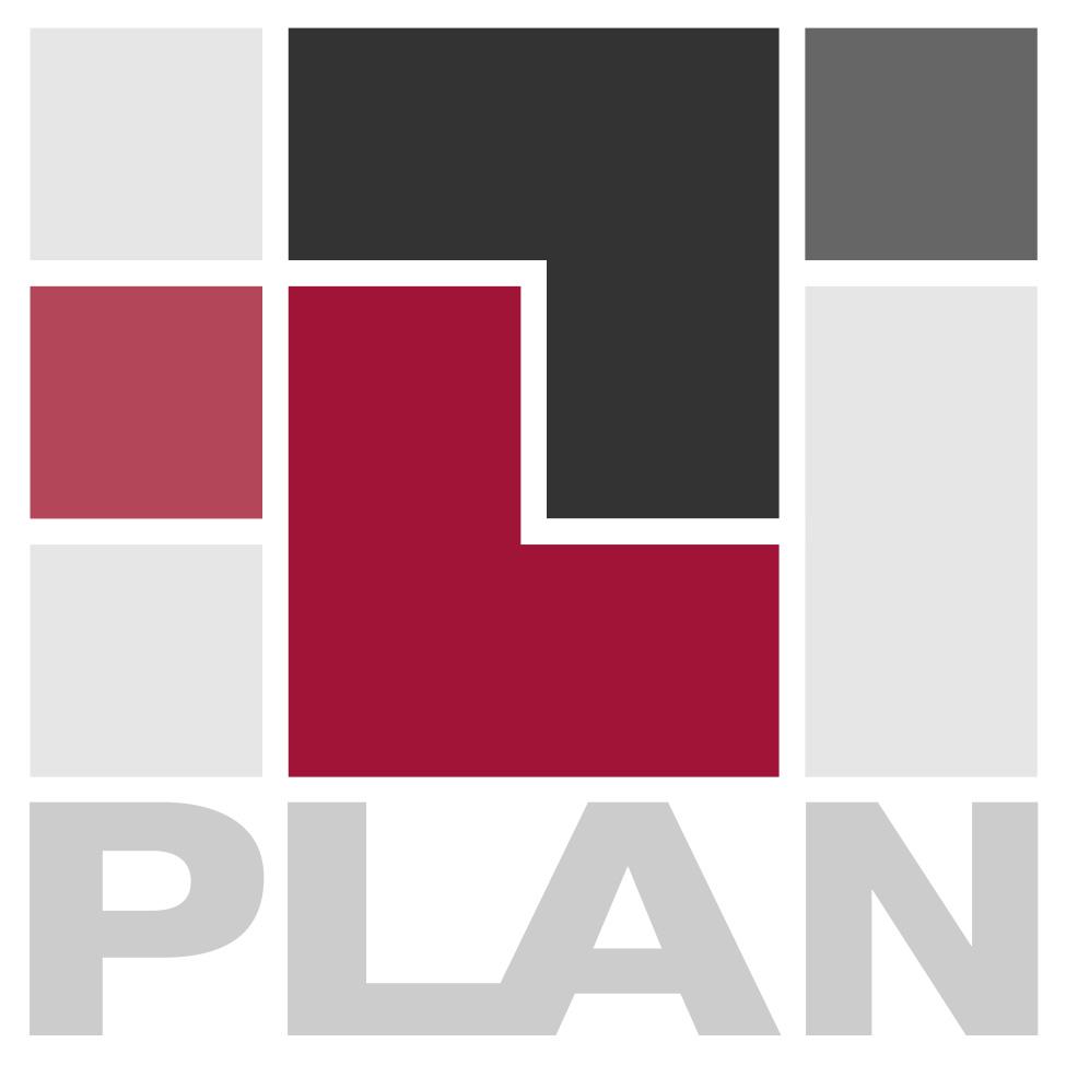 2T-Plan Thorsten Keßler & Tobias Oswald GbR