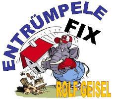 Rümpel-fix