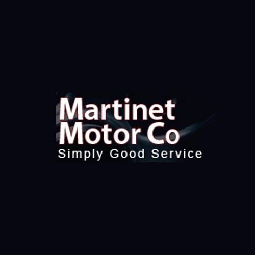 Martinet Motor Company