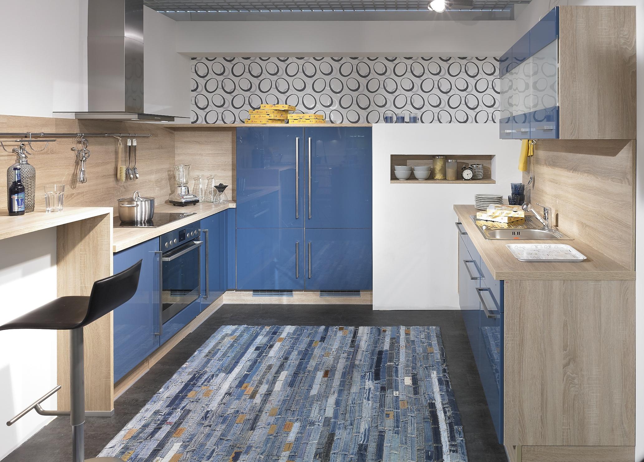 strohmeiergilb trend discount modern und g nstig einrichten in bellheim branchenbuch deutschland. Black Bedroom Furniture Sets. Home Design Ideas