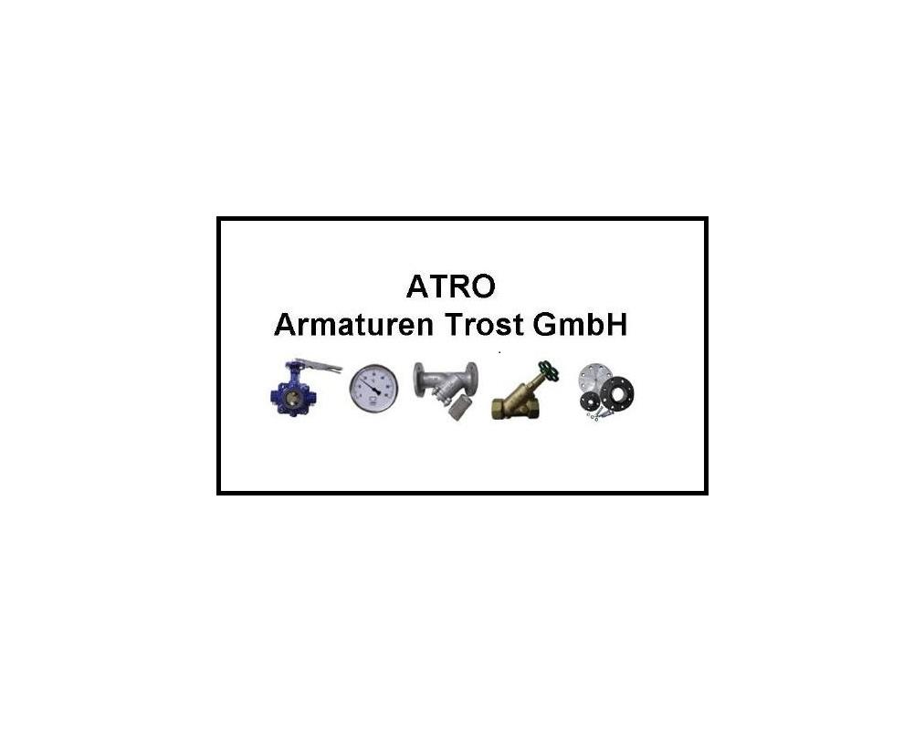 Atro Armaturen Trost GmbH