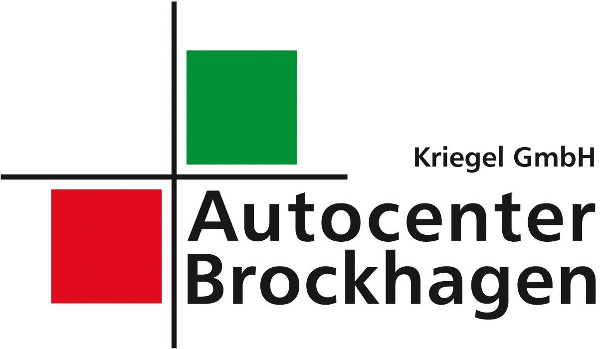 Bild zu Autocenter Brockhagen Kriegel GmbH in Steinhagen in Westfalen