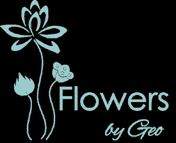 image of Flowers By Geo