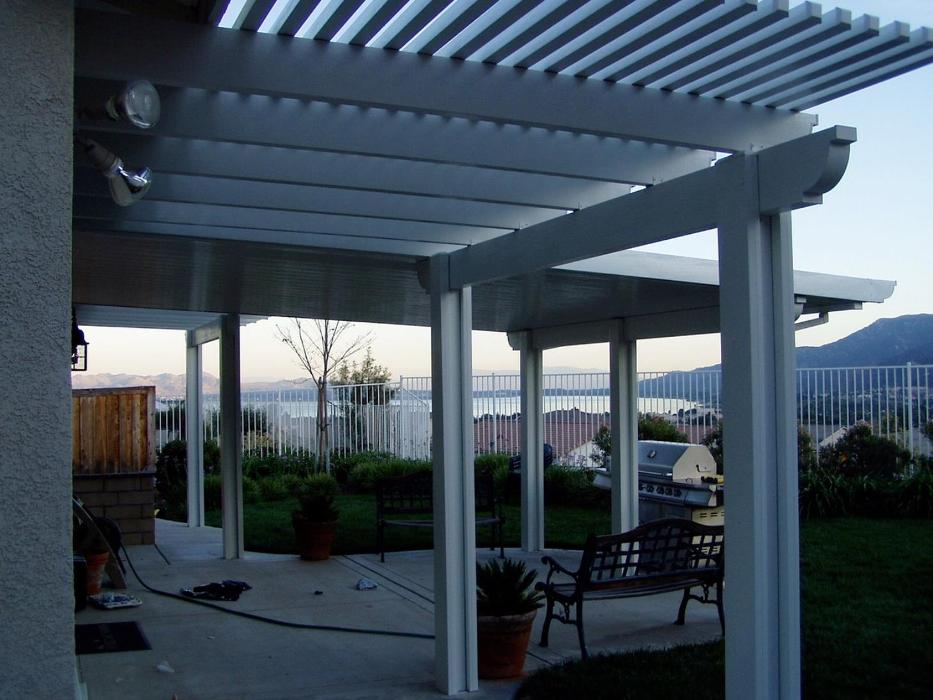 MasterCraft Home Improvement Inc - Temecula, CA