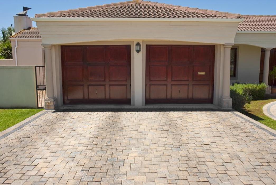 Top Garage Door Services - Sugar Land, TX