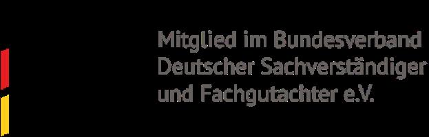 Immobilienbewertung-Schneider