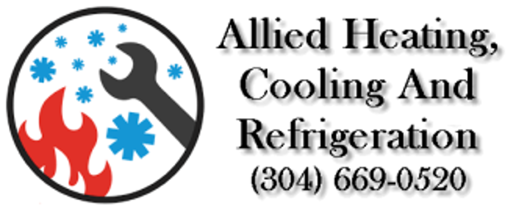 Allied Heating Cooling & Refrigeration, Inc. - Fairmont, WV