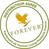 ALOE VERA GEL . FR, Distributeur Indépendant, Partenaire de FOREVER Living Products pharmacie