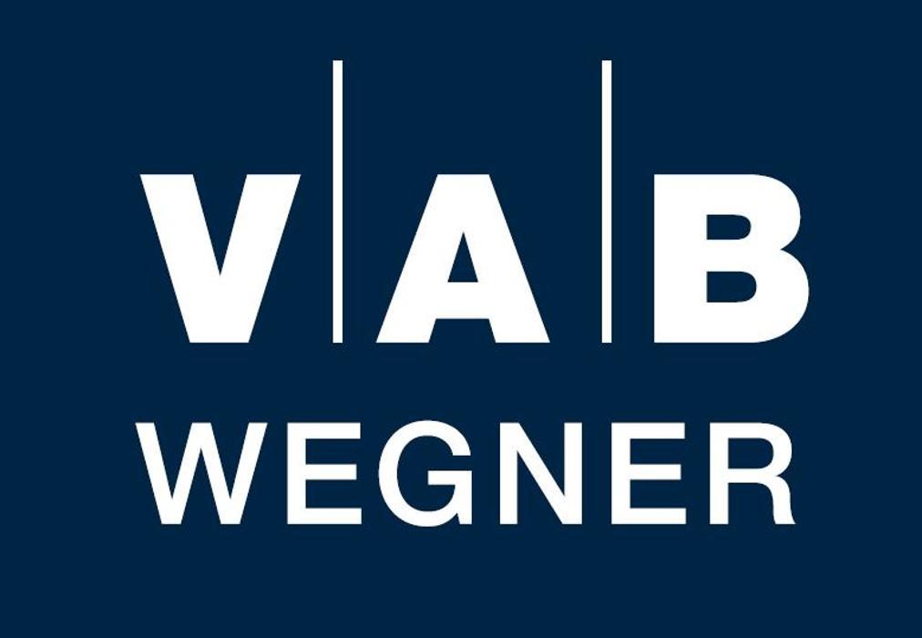 Bild zu VAB-Wegner in Minden in Westfalen