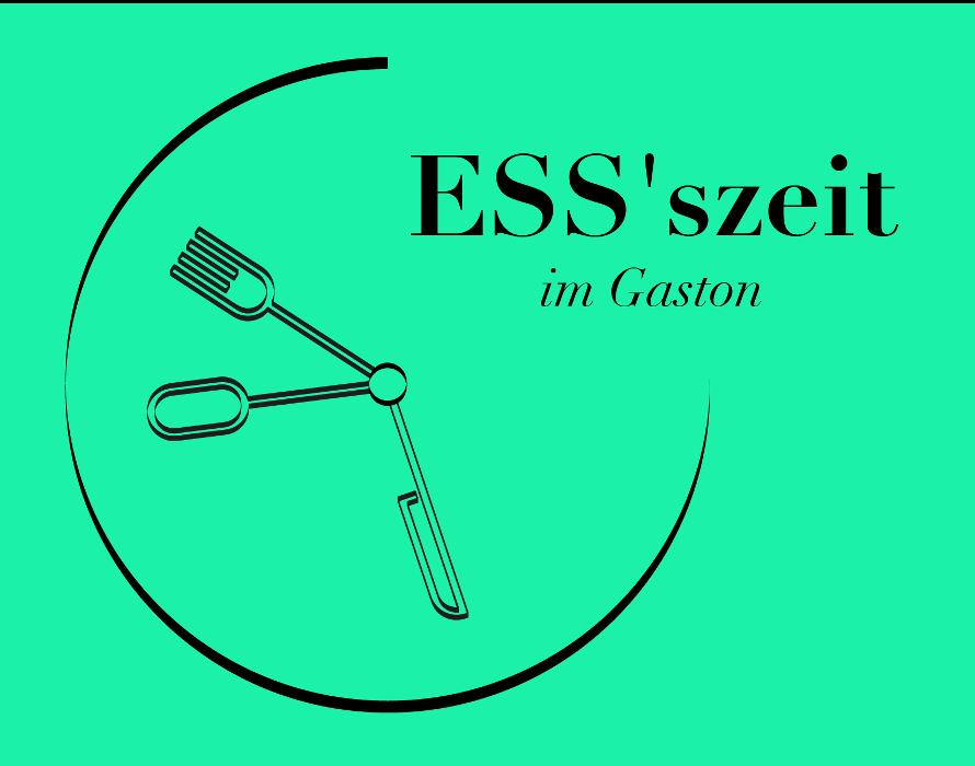 Bild zu ESS'szeit im Gaston in Ludwigsburg in Württemberg