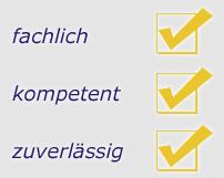 GAGIU GmbH
