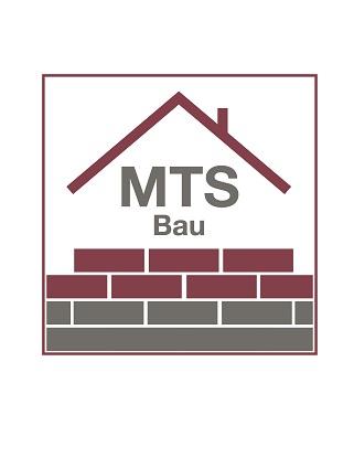MTS Bau