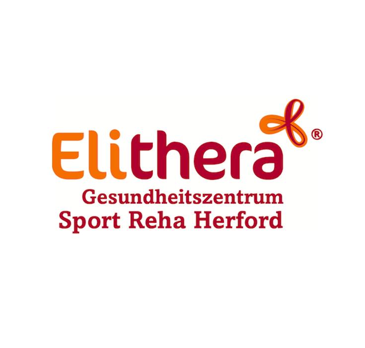 Logo von Sport Reha Herford