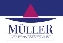 Müller Fleischwaren GmbH