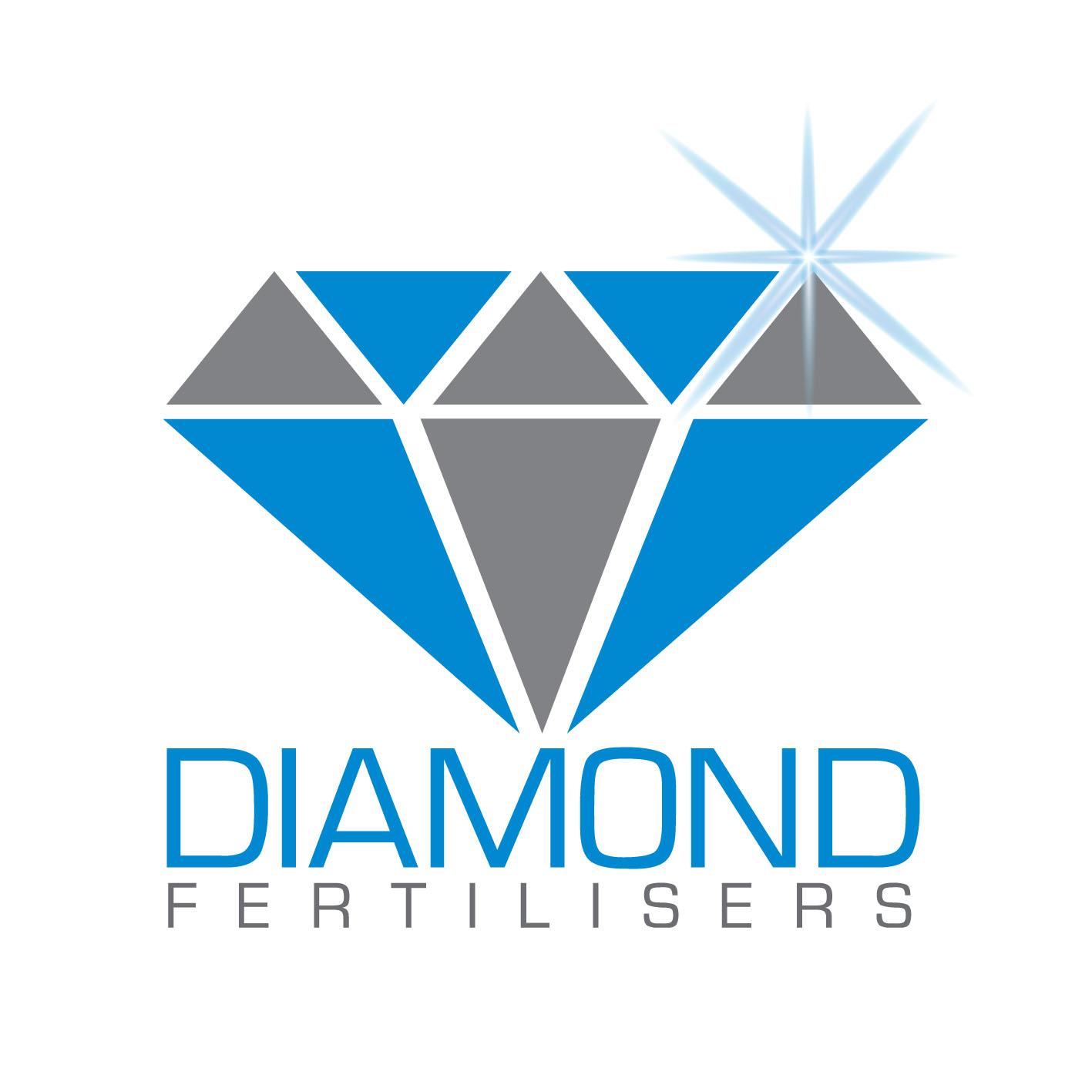 Diamond Fertilisers