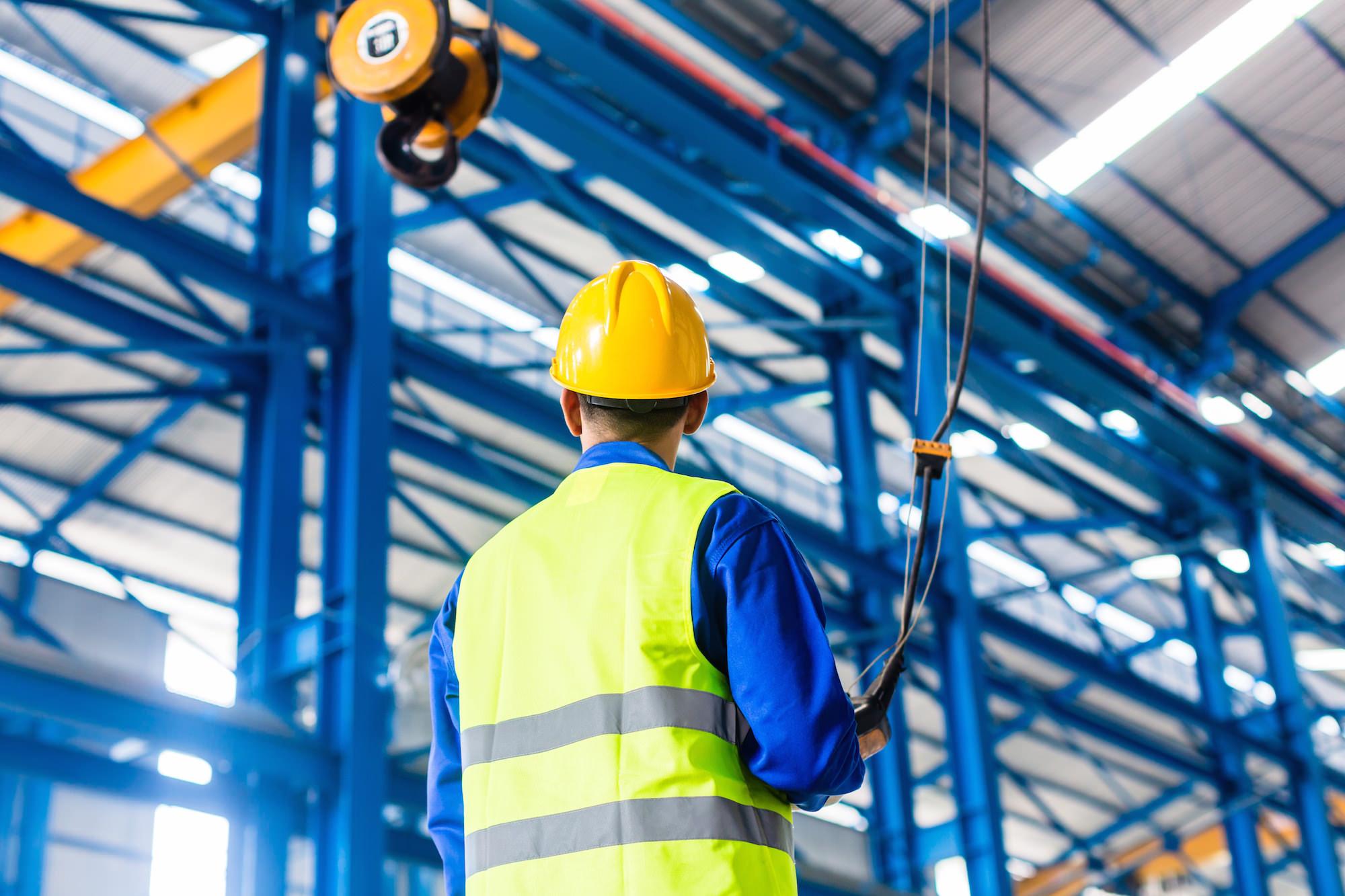 Ipd Industrie Personal Dienstleistung