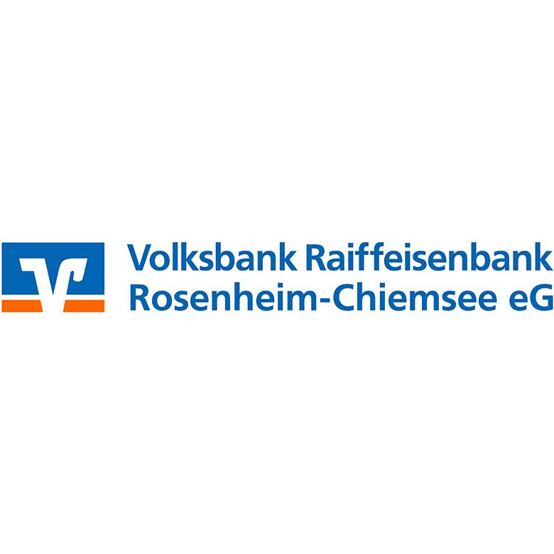 Volksbank Raiffeisenbank Rosenheim-Chiemsee eG, Bruckmühl