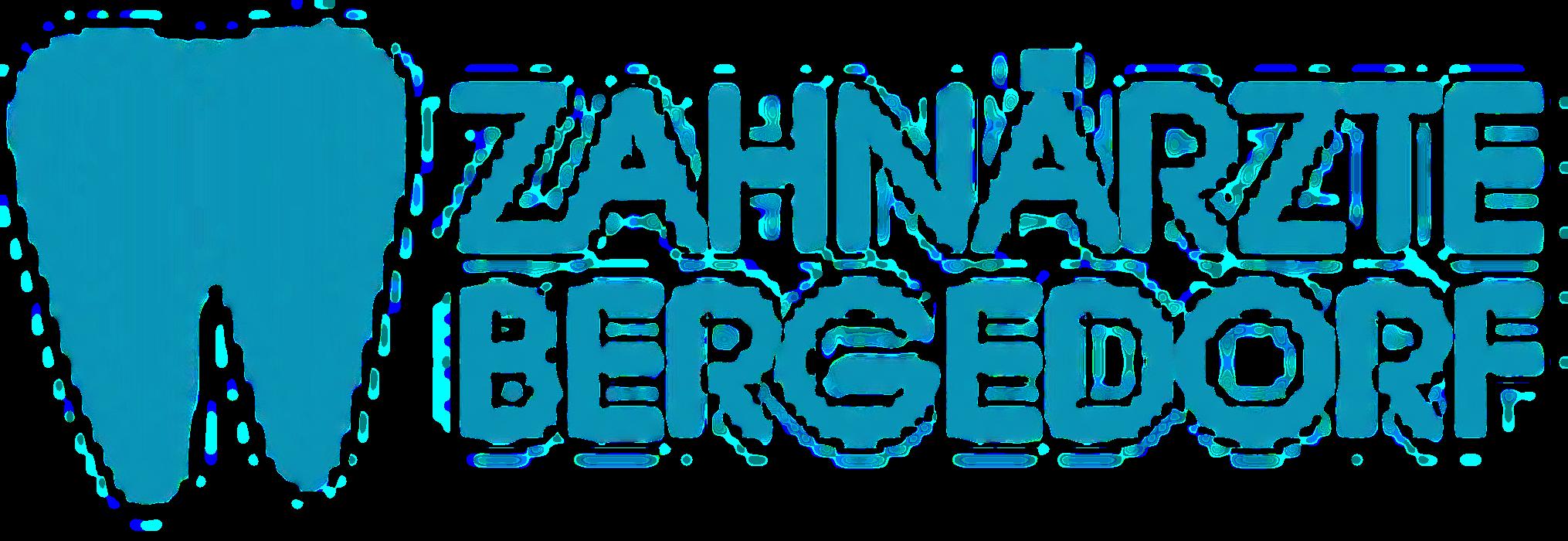 Bild zu Zahnärzte Bergedorf in Hamburg