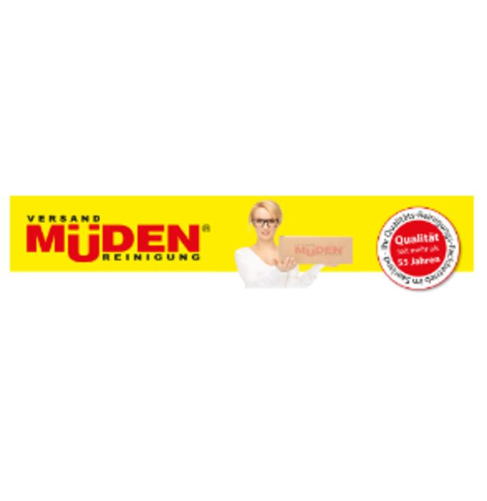 Bild zu Versandreinigung Müden in Saarbrücken