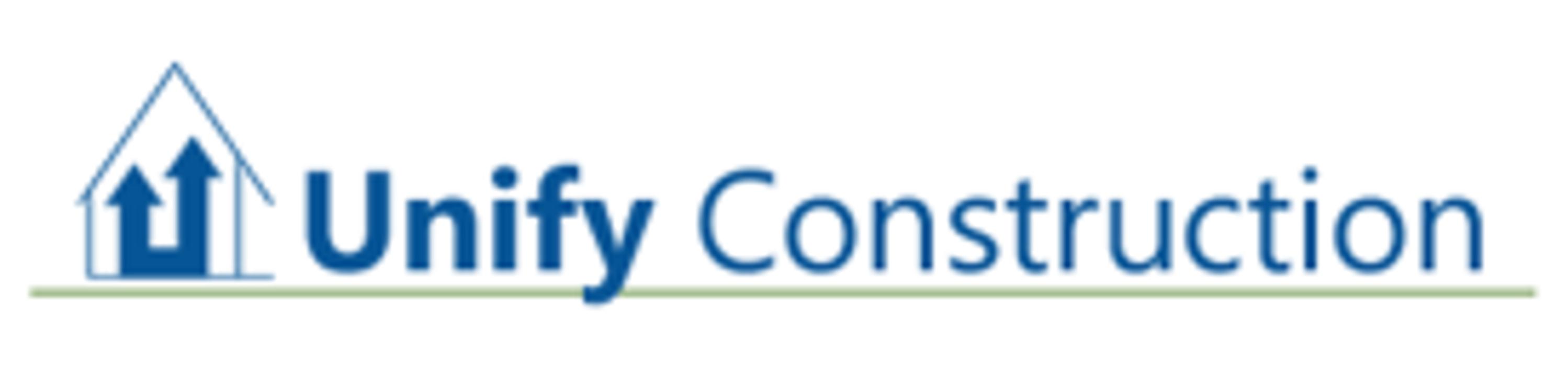 Unify Construction - Gastonia, NC