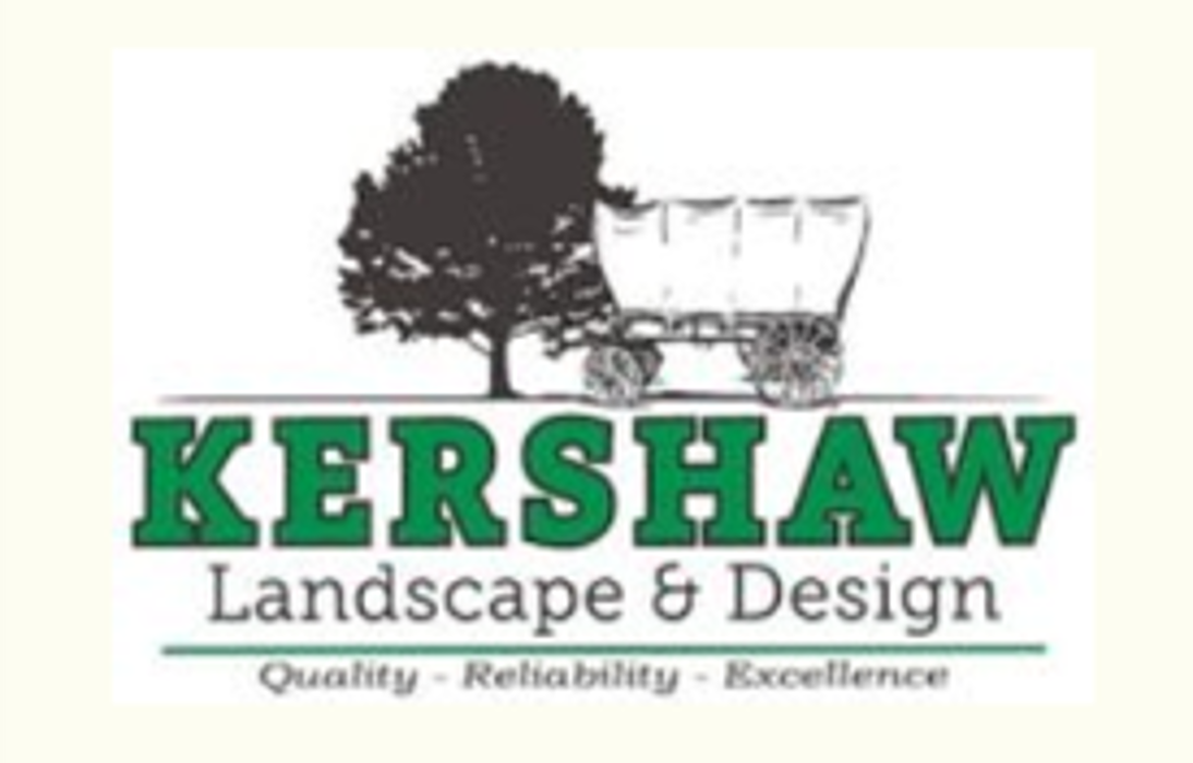 Kershaw Landscape & Design - Oklahoma City, OK