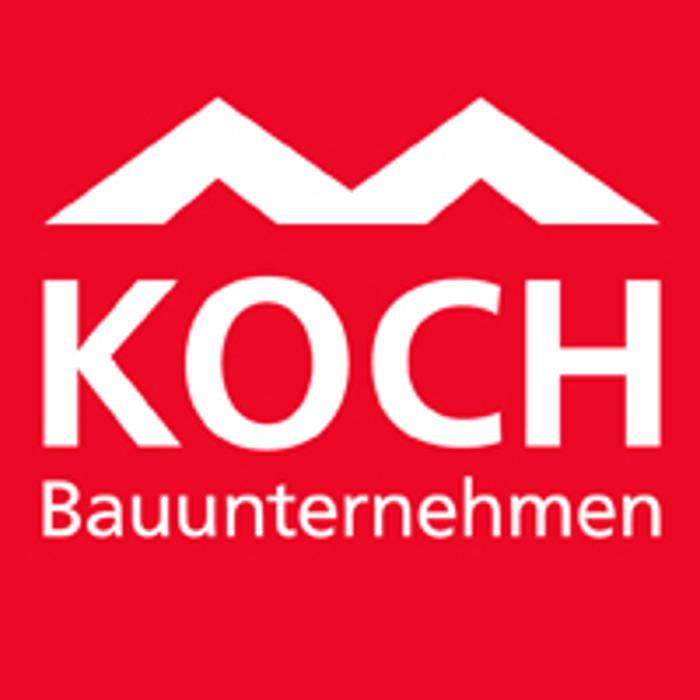 Bild zu Benno Koch Bauunternehmen GmbH in Großheubach