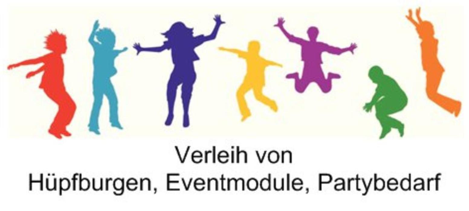 Bild zu Kinderspass-verleih in Borgholzhausen