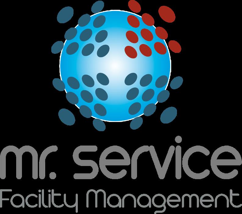 Bild zu mr. service Facility Management GmbH in München