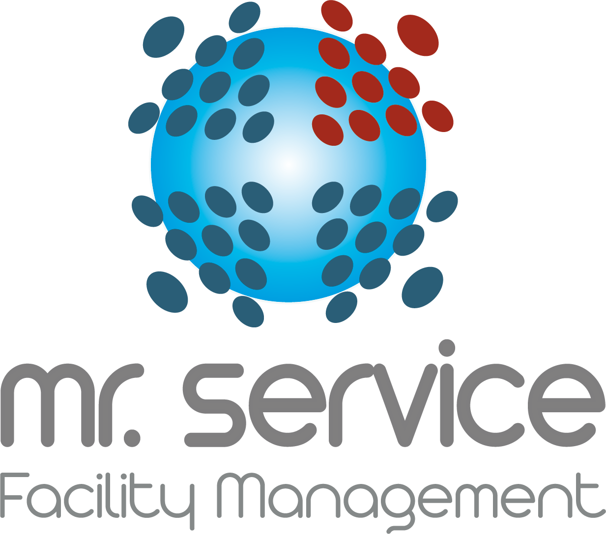 Mr. Service Facility Management GmbH