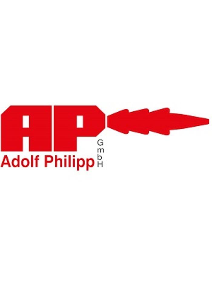 Bild zu AP Adolf Philipp GmbH in Asperg
