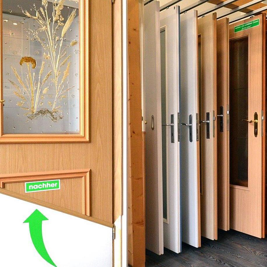 portas fachbetrieb peter carstensen e k tischlerei in berlin branchenbuch deutschland. Black Bedroom Furniture Sets. Home Design Ideas
