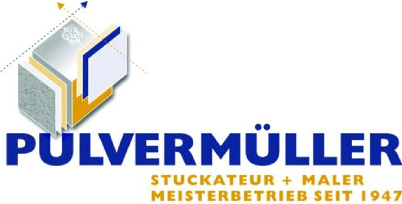 Bild zu Pulvermüller Stuckateur GmbH in Möglingen Kreis Ludwigsburg in Württemberg